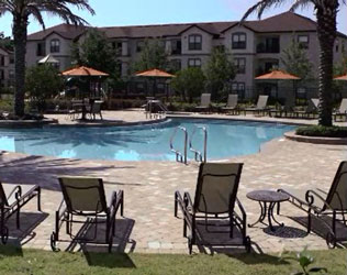 contact pepper tree apartments in wildwood florida